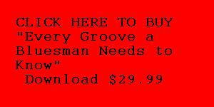 buy groove tracks